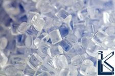 Biocomposites » Cellulosebasierte Matrix