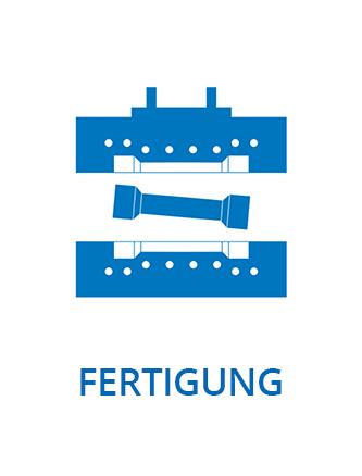 LZS Leichtbau-Fertigung