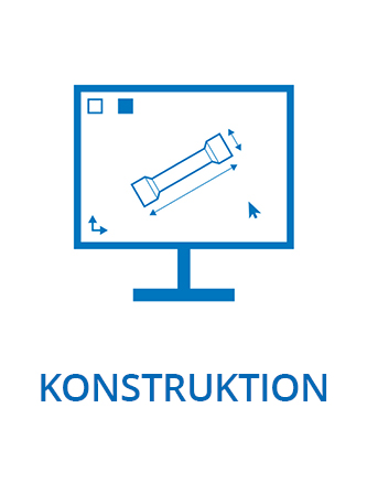 LZS Leichtbau-Konstruktion