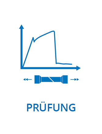 LZS Pruefung Prueflabor