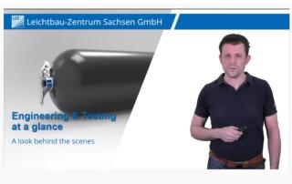 LZS_Stream_beitrag