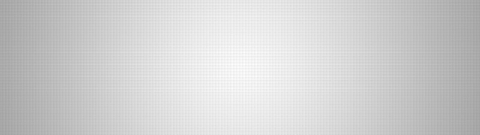 slider_blank